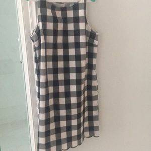 Tommy Bahama Dresses - Tommy Bahama dress size Medium